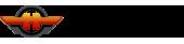 Спойлер RS-style для Skoda Octavia A7 2013+/2017+: фото, цена, доставка