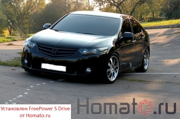 Freepower_s_drive_Honda_accord_8_00003.jpg
